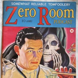 Zero Room 019 : The Guest Room