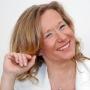 Artwork for 030 Skandal! Die geheimen Tricks der Reichen - Eine TV Moderatorin als Finanzcoach