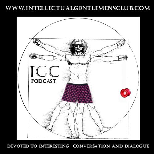 Intellectual Gentlemen's Club