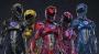 Artwork for Morphin Metacast - Power Rangers 2017 Spoiler Talk