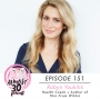 Artwork for Ep. 151 - Go With Your Gut for The Healthiest You with Robyn Youkilis