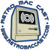 Episode 20: An Open Podcast to Steve Jobs
