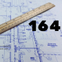 Artwork for #164 Sample 12-Step Meeting