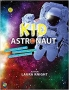 Artwork for Reading With Your Kids - Kid Astronaut