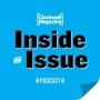 Artwork for Inside the Issue: December 2018