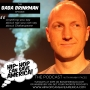 Artwork for Baba Brinkman [Hip-Hop Theater, Science]