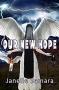 Artwork for Janelle Samara: Our New Hope