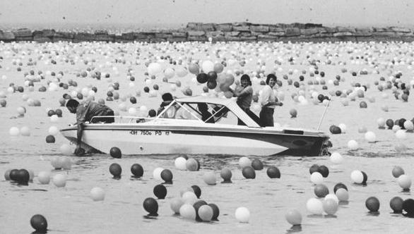 38 - Balloonfest