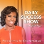 Artwork for BTS:  The Daily Success Show is Going Away