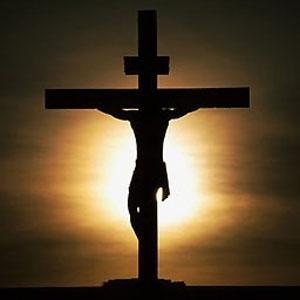 Homily - 3rd Sunday in Lent: