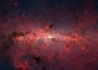 Artwork for The Great Wall of Galaxies