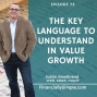 Artwork for The Key Language to Understand in Value Growth