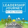 Artwork for LEADERSHIP JOURNEY: Foundations of Leadership