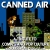 Canned Air #348 A Convo With Brian F. Colin (Creator of Rampage) show art