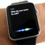 Artwork for #0001 – Serious Siri Opportunity ft. Jen Consalvo and Joe Corbett