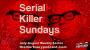 Artwork for Jerry Brudos - Serial Killer Sundays