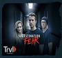 "Artwork for RPA S5 Episode 213: Travel Channel's ""Destination Fear"""