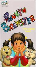 Episode 52 - It's Punky Brewster