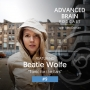 Artwork for Beatie Wolfe - Tonic for the Ears