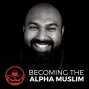 Artwork for Muslim Men in Journalism: The World's Last Hope Against Fake News