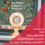 Artwork for The Data-Driven Countdown Clock to End Extreme Poverty [Episode 20]