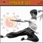Artwork for Episode 327 - Jeet Kune Do