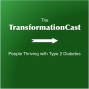 Artwork for Ali Miller RD interview May 2016 - on TransformationCast