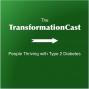 Artwork for Kevin Flaherty Interview June 2016 - on TransformationCast