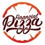 Artwork for Financial Pizza, 4 slices of your favorite financial shows from Coach Pete and the Team