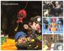 Artwork for S4|E18: Five Games That Define Us