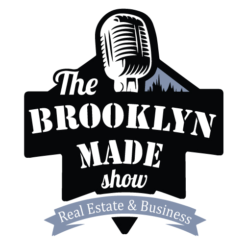 The Brooklyn Made Show show art