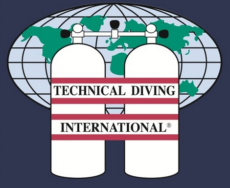 TDI Cave Diving Programs