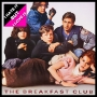 Artwork for 5: The Breakfast Club