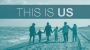 Artwork for This is Us 5