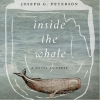 Cover for 'Inside the Whale'