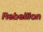Artwork for FBP 516 - Rebellion