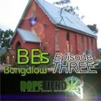 BB's Bungalow 03