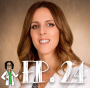 Artwork for Episode #24: Dr. Heather Shenkman, The Vegan Heart Doc, on How YOU Can Prevent and Reverse Heart Disease