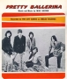 Artwork for Left Banke - Pretty Ballerina - Time Warp Song of The Day
