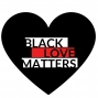 Artwork for EP.132:Threats to Black Love, Entrepreneurship and Intracultural Dating