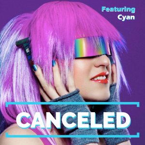 Canceled Podcast with Cyan Banister