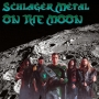 Artwork for Schlager Metal On The Moon