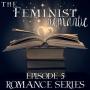 Artwork for Episode 5 - Romance Series
