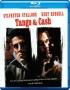 Artwork for You Blu It #22: Tango & Cash