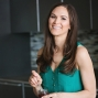 Artwork for Bringing Back Family Dinners with Prep Dish Founder Allison Schaaf