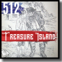 Artwork for 512 - Chapters 24-25-26 Treasure Island
