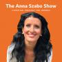 Artwork for Anna Stevens vs Anna Szabo