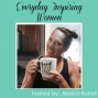 Artwork for Everyday Inspiring Women Episode #8