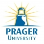 Artwork for Show 1108 Part 8 of Prager University: Get the Education You Missed in 5 minutes.