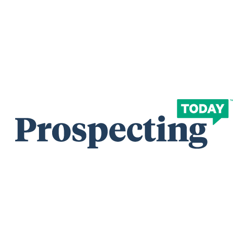 Prospect Like A Pro with Aaron Wittenstein